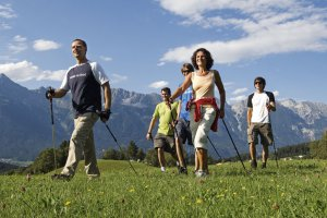 nordicwalking_tvbinnsbruck_.jpg